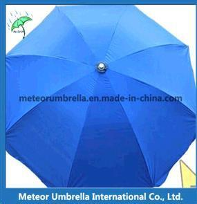 Outdoor Aluminum Beach Patio Umbrellas for Garden