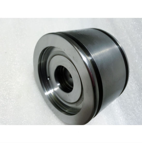 High Quality 60k Water Jet Intensifier Part Piston for Water Jet Cutting Pump pictures & photos