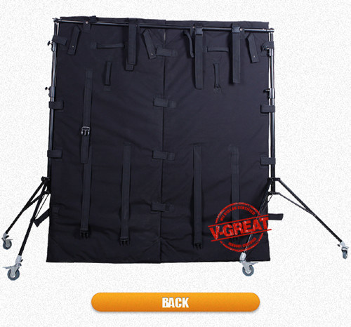 Ballistic Blanket pictures & photos
