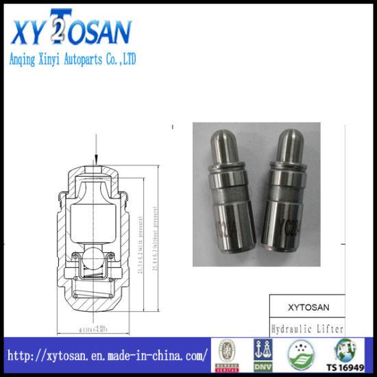 [Hot Item] Hydraulic Engine Valve Tappet for  Opel\Sabo\Buick\Gm\Suzuki\Toyota\FIAT\Vauxhall