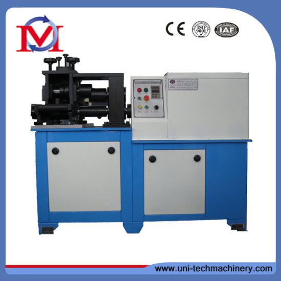 Jgh-60 Metal Craft Embossing Machine pictures & photos