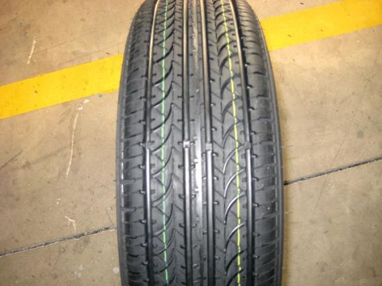 14*1.95 Bicycle Motorbike Tyres pictures & photos