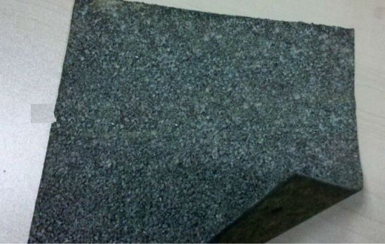 Granular Roof Membrane/Mineral Roof Waterproof Membrane