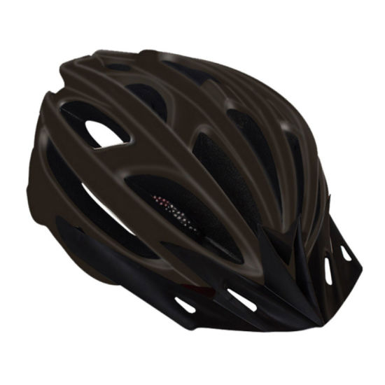 China Cycling Protective Gear Women Men Bicycle Helmet MTB Bike Mountain  Road Cycling Safety Outdoor Sports Lightweight Helmet// - China Bicycle  Helmet and Helmet Bicycle price