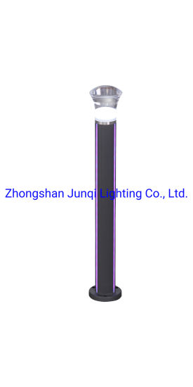 Factory Supply Best LED Lighting 5W Bollard Light
