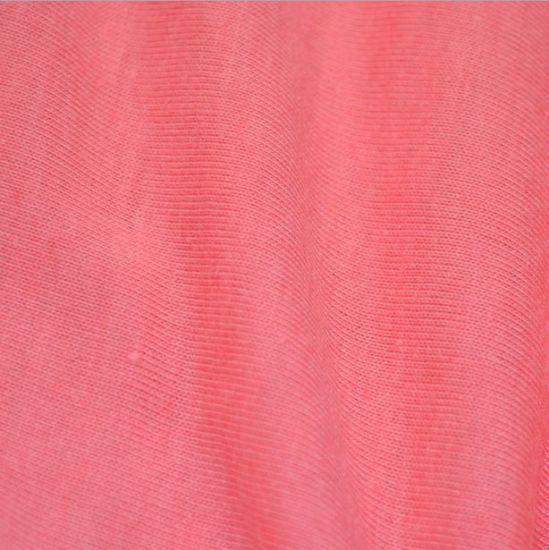b911038ff20 China 140G/M2 100%Cotton Single Jersey Fabric - China Single Jersey ...