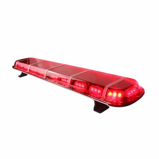 Dolphin LED Emergency Lightbar (TD-7801D) pictures & photos
