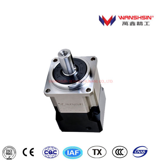 "for Laser /& Inkjet Printers Rectangular 2.5/"" x 1-9//16/"" Stickers Labels 2700Pcs"
