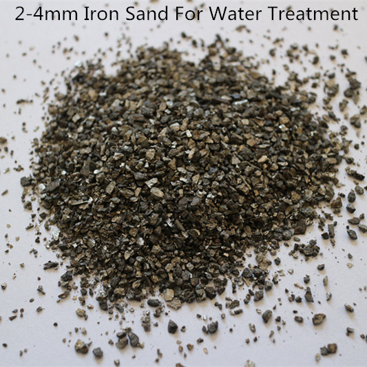Lowest Price Ron Powder Reduced Iron Powder Pure Iron Powder pictures & photos