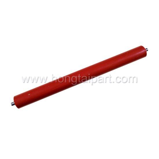 Lower Pressure Roller for Kyocera KM 2540 2560 3040 3060 (2H025270)
