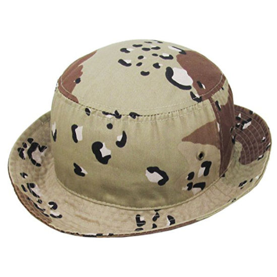 China Unisex Mens Womens Daily Summer Hat Sun Protection Bucket Hat