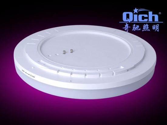 24W IP54 Ceiling Light pictures & photos