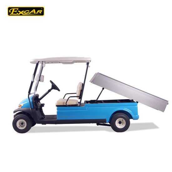 China 48V Trojan Battery Utility Golf Cart with Flat Cargo Bed ... on used ez go electric cart, flat bed topper, flat bed parts, flat bed gator cart, flat bed dryer, electric flat cart, flat moving cart, flat bed fifth wheel, flat cart with wheels, flat bed trailers, nordskog electric 539 cart, flat bed 4 wheeler, flat dolly cart, flat bed tool box,
