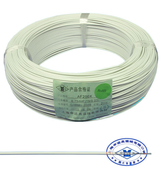 china customize fep pfa ptfe etfe teflon wire 200 degree high rh shenyuan en made in china com high temp wiring harness tape high temperature wiring harness