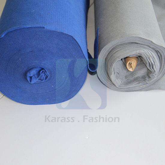 Flame-Retardant Non Woven Fabric