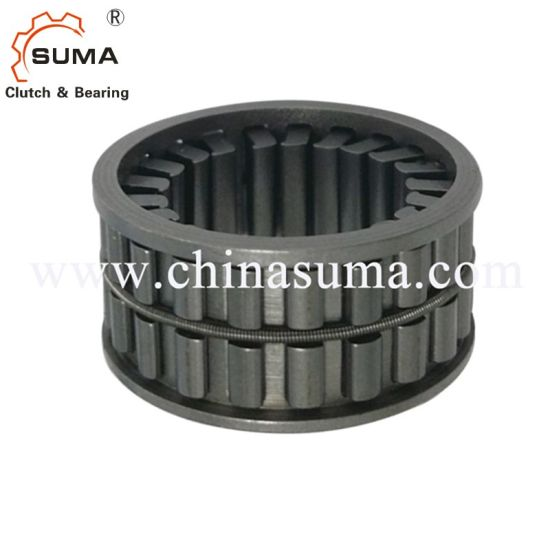 One Way Clutch for Industrial Machine Fe 468 Z2 Backstop pictures & photos