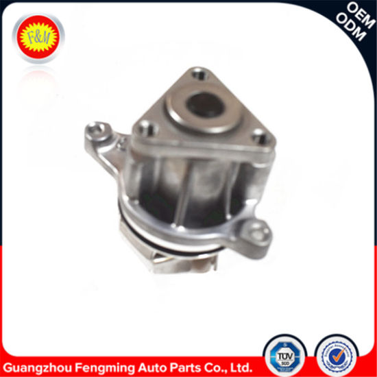 High Quality Water Pump 16100-29156 for Toyota Yaris 1nz