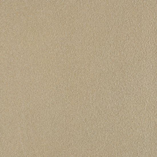 China Brown 2424inch Discontinued Ceramic Floor Tile Lowes Floor