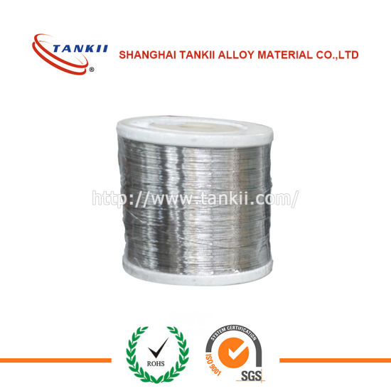 Nickel Chromium Wire | China Nickel Chromium Wire Nichrome Wire For Resistor China Nickel