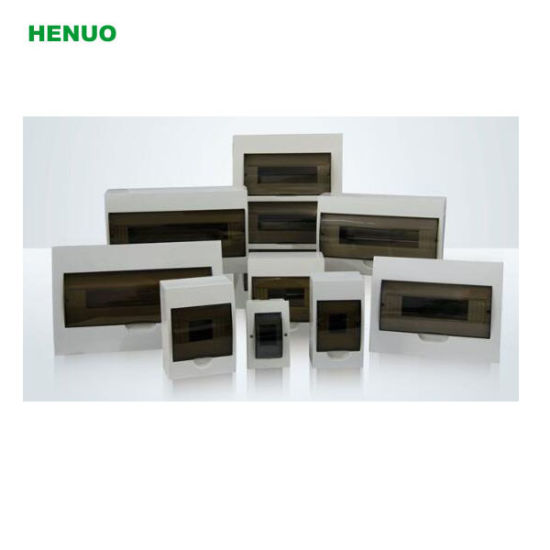 IP65 Hensel HK 9355 Waterproof Box pictures & photos