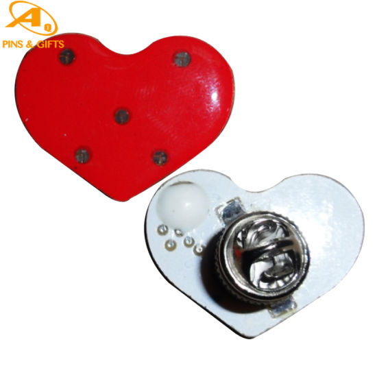 Wholesale Pin Magnetic Hot Sale Metal Craft Coin Custom Cheap Price Tin Button Badge