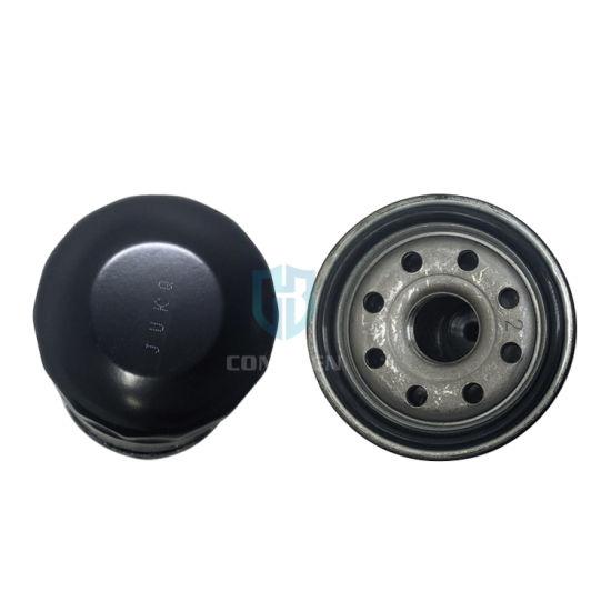 Automotive Parts Oil Filter OEM 90915-Yzzd2/90915-Yzzj3/90915-20003