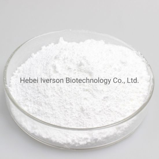 Quality Pure Terephthalic Acid (PTA) 100-21-0