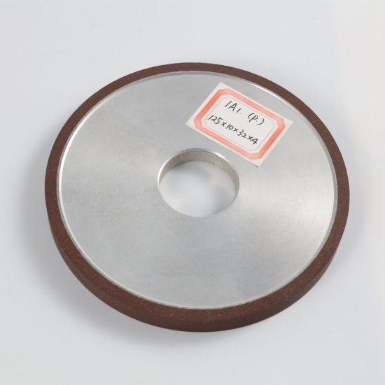 Auto Tool Cutting Blade Discs Cut Concrete Diamond Tool