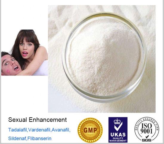 Sex Powder Cilaiis Tablet Factory Directly Tadala Powder CAS 171596-29 UK Warehouse