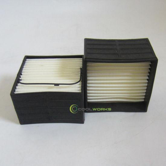 Hot Sale 622100002000 Hydraulic Filter Element