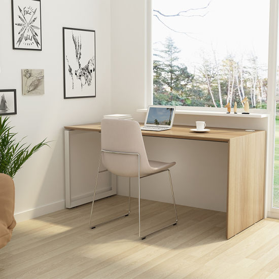 China Bulk Modern Low Small Home, Small Home Office Furniture