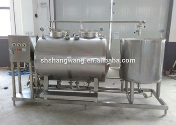 High Quality Complete Lemon Juice Making Machinery Production, Processing Line. pictures & photos