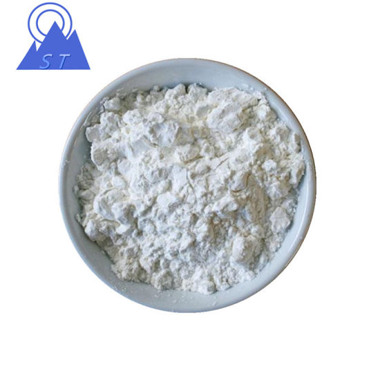 Edible Corn Starch with Good Price