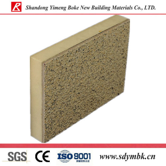 China Manufacturer Waterproof Polyurethane for Buildings