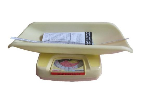 Wholesale Cheap Baby Scale, Baby Weighing Scale (Model: RGZ-20)
