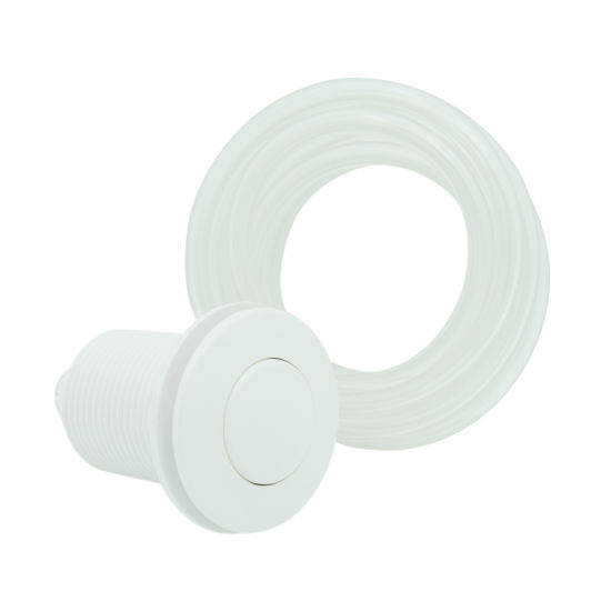Air Button for Jacuzzi pictures & photos