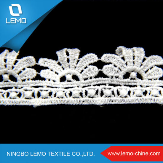 Bridal Lace Fabric Wholesale, George Lace Fabric