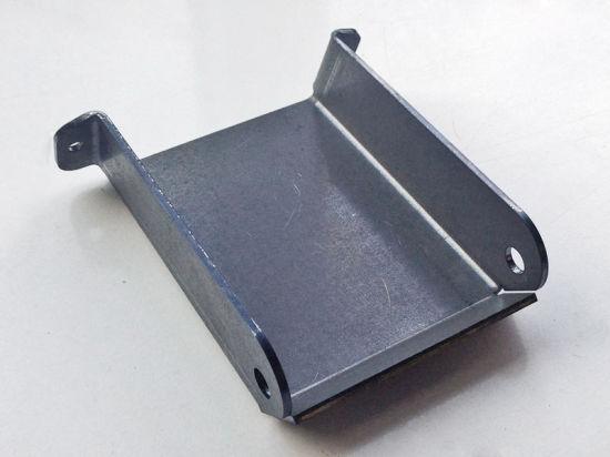 Metal Machinery Stamping Parts