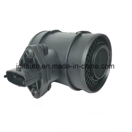 0280218111 Mass Air Flow Sensor MAF For Kia Sportage Hyundai Tucson Elantra New