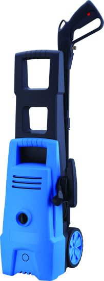 High Pressure Washing Equipment Electric Car Washer with Good Quality
