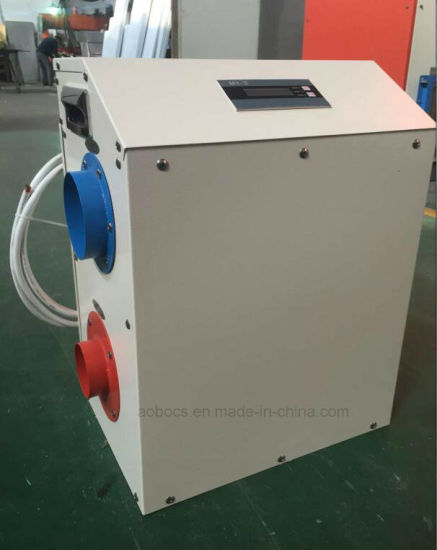 Desiccant Dehumidifier 220V pictures & photos