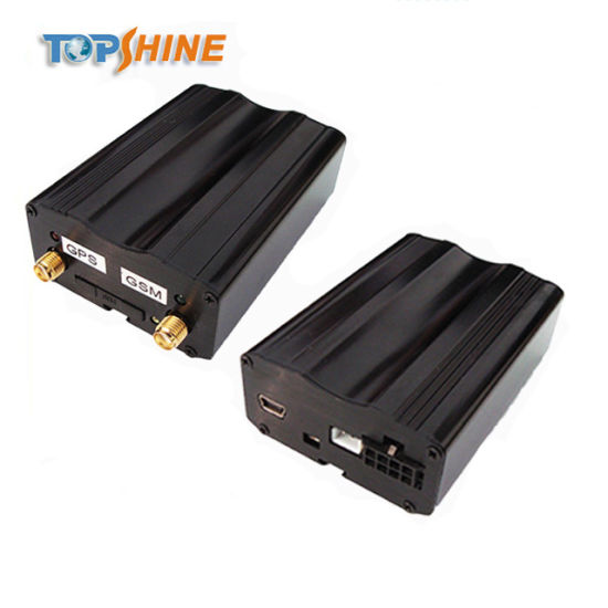 High Quality GPS Tracking System Free Tracking Software Mini GPS Tracker