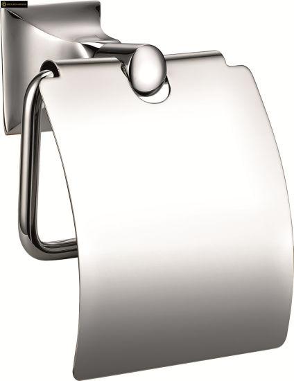 Stainless Steel Tissue Holder For Bathroom Ings