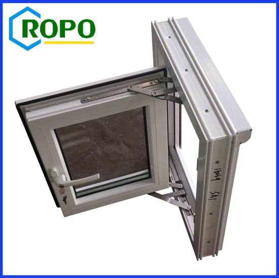 meet f4195 06e9c Australian Standard German Rehau UPVC Double Glazed Windows