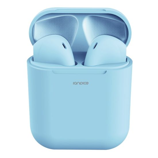 Colorful Inpods 12 Wireless Bluetooth Earphone with Voice Control