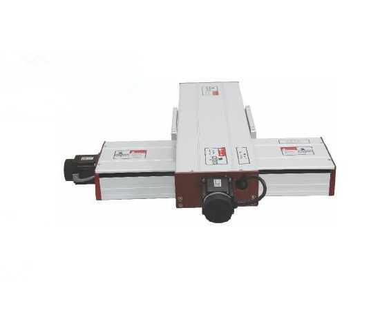 C4 Precision Level Moving Table for Marking Cutting Welding