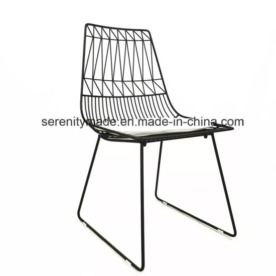 Event Furniture Commercial-Grade Wholesale Outdoor Banquet Dining Chair
