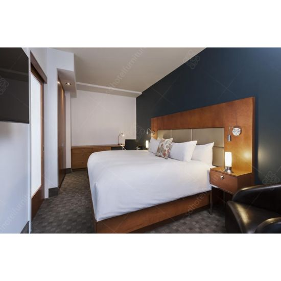 china modern hotel design bedroom furniture sets with mdf furniture rh shangdian en made in china com