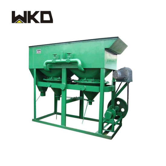 Jt2-2 Gold Mineral Jig,Gold Extraction Jigging Machine For
