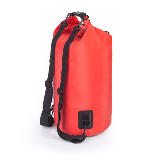 5782a753b75a Waterproof Dry Bag Roll Top Dry Sack Keeps Gear Dry for Kayaking Rafthing  Boating Swimming